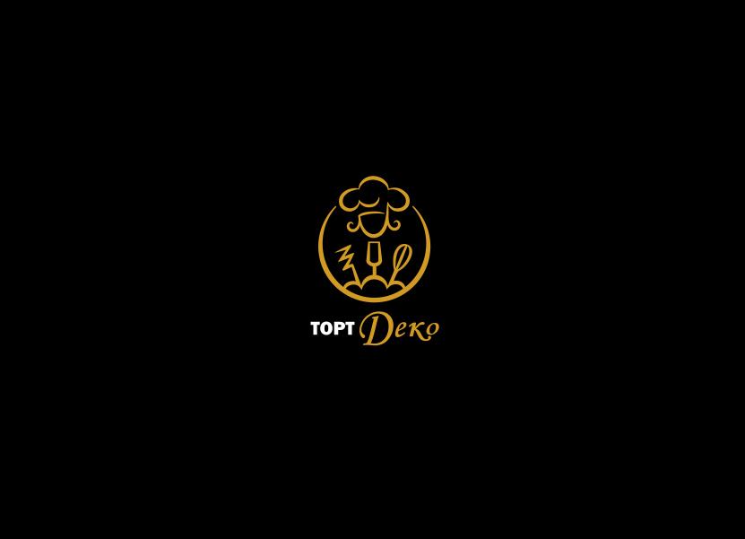 Логотип для магазина для кондитеров фото f_4675f203b8b6937f.jpg