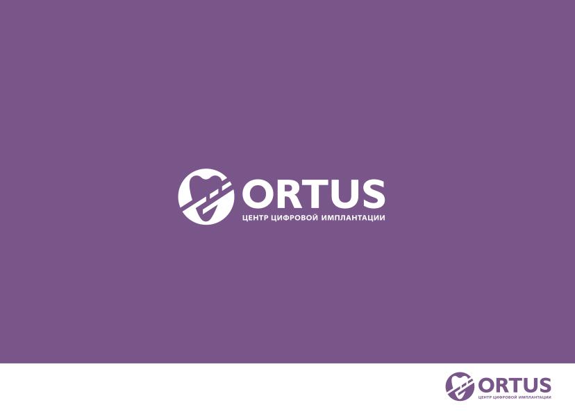 Ребрендинг логотипа для Стоматологии фото f_4706004266dd0ef2.jpg