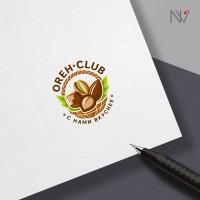 OrehClub