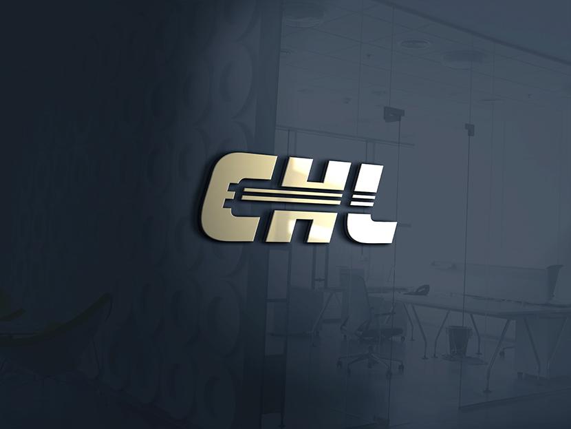 разработка логотипа для производителя фар фото f_5575f5fbf283538f.jpg