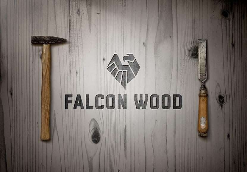Дизайн логотипа столярной мастерской фото f_5595d025abb061e3.jpg