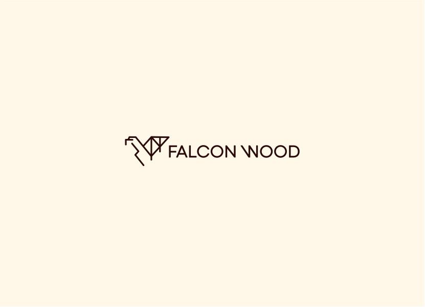 Дизайн логотипа столярной мастерской фото f_5665d026de5ece9d.jpg