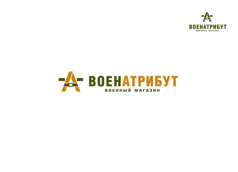 Разработка логотипа для компании военной тематики фото f_5816021573d758fc.jpg