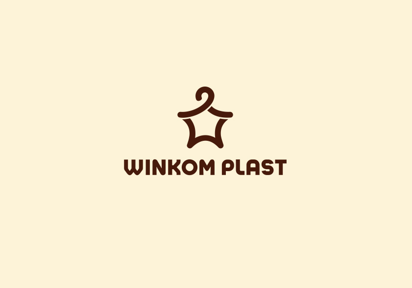Логотип, фавикон и визитка для компании Винком Пласт  фото f_6215c47a9302a710.jpg