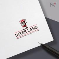 InterLang