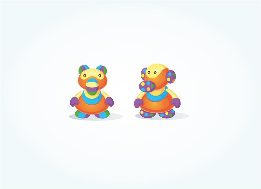 Дизайн 5 мягких игрушек фото f_7085cb3b73e6c789.jpg