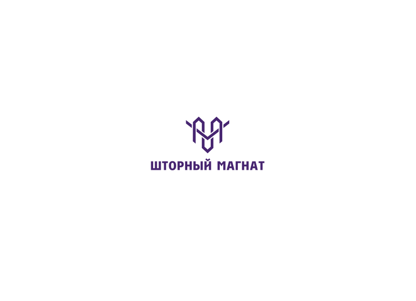 Логотип и фирменный стиль для магазина тканей. фото f_8395ce05554121fc.jpg