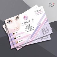 Up Make Up