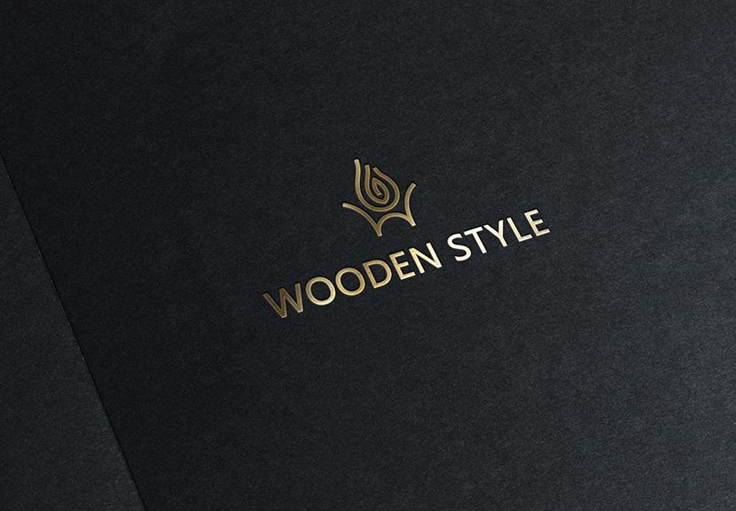 Разработка логотипа фото f_8765df17d96ec0fd.jpg