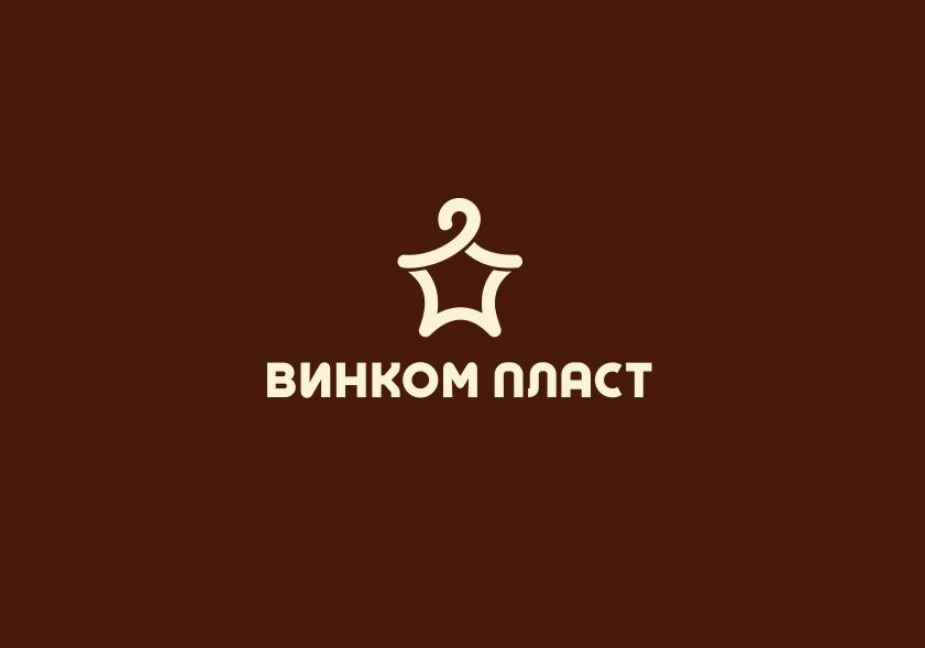 Логотип, фавикон и визитка для компании Винком Пласт  фото f_9405c47a91d39f56.jpg
