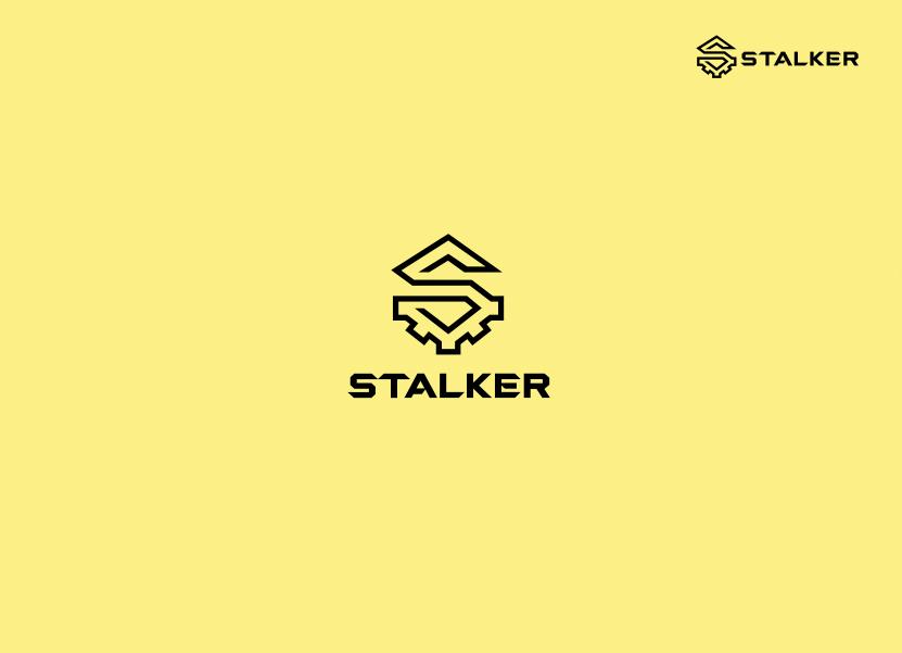 Разработать логотип для вездехода фото f_9545f8d6e64a1d98.jpg
