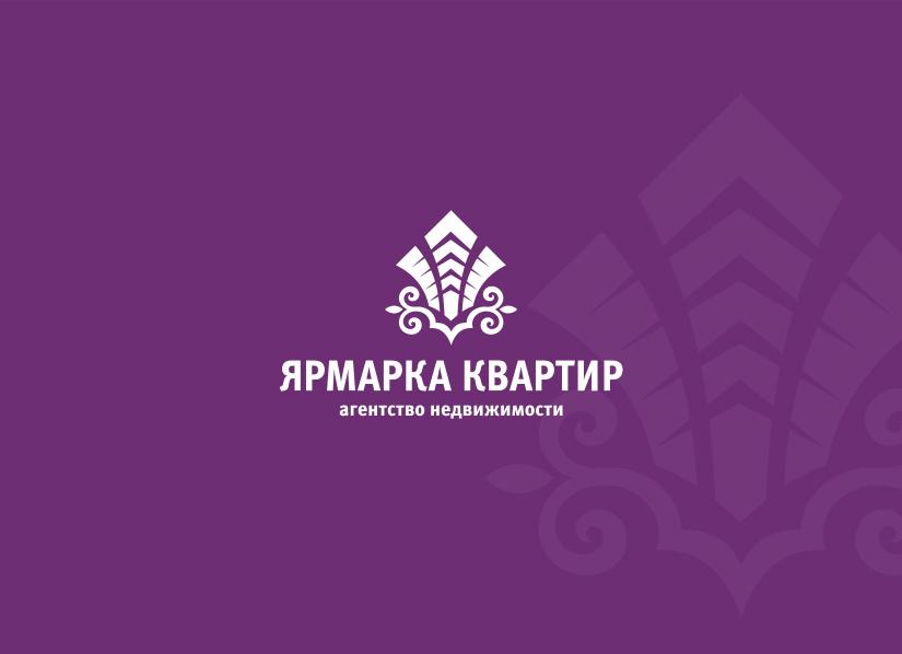 Создание логотипа, с вариантами для визитки и листовки фото f_9676006b68208a94.jpg