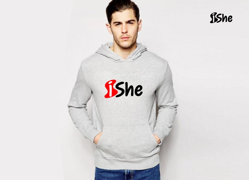 "Создать логотип для торговой марки ""IShe"" фото f_98960168219b557e.jpg"