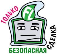f_1705cd96646c3cf1.png