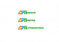 f_9875decc495e2168.jpg