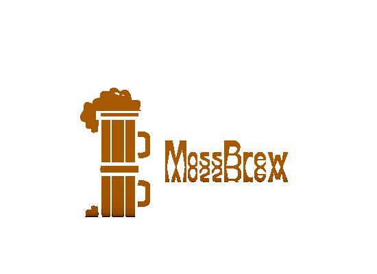 Логотип для пивоварни фото f_421598b3adb59c33.png