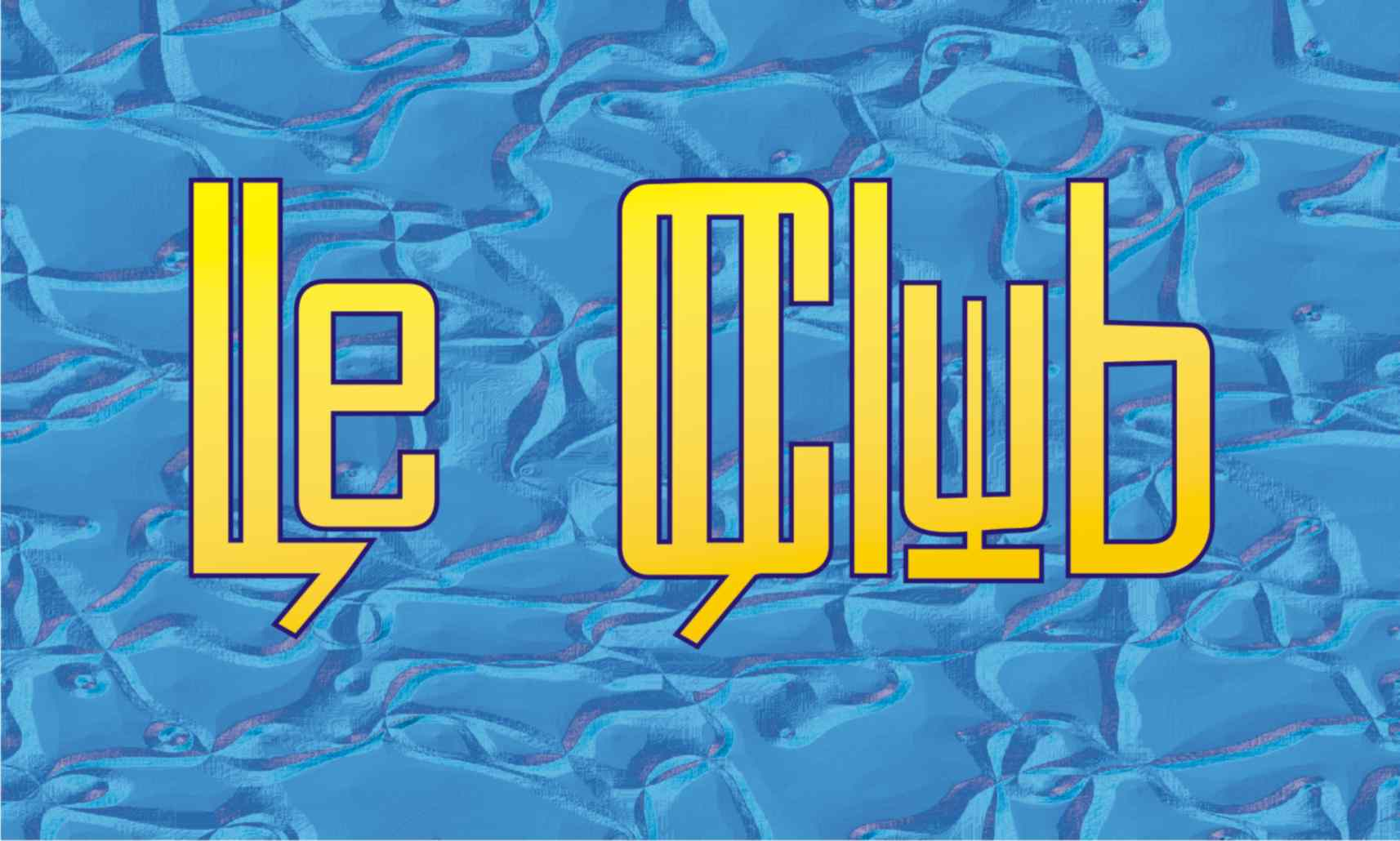 Разработка логотипа фото f_2845b3eadab5cea9.jpg