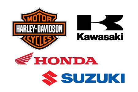 Нужен логотип (эмблема) для самодельного квадроцикла фото f_8485afd4e814bc85.jpg