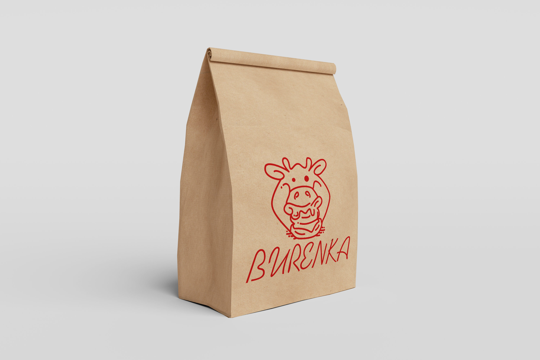 Логотип для Бургерной с Пекарней фото f_9505e1554ea38b28.jpg