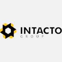Магазин промышленных  дизельных двигателей. INTACTO GROUP