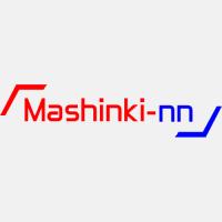 Магазин радиоуправляемых моделей. Mashinki-nn