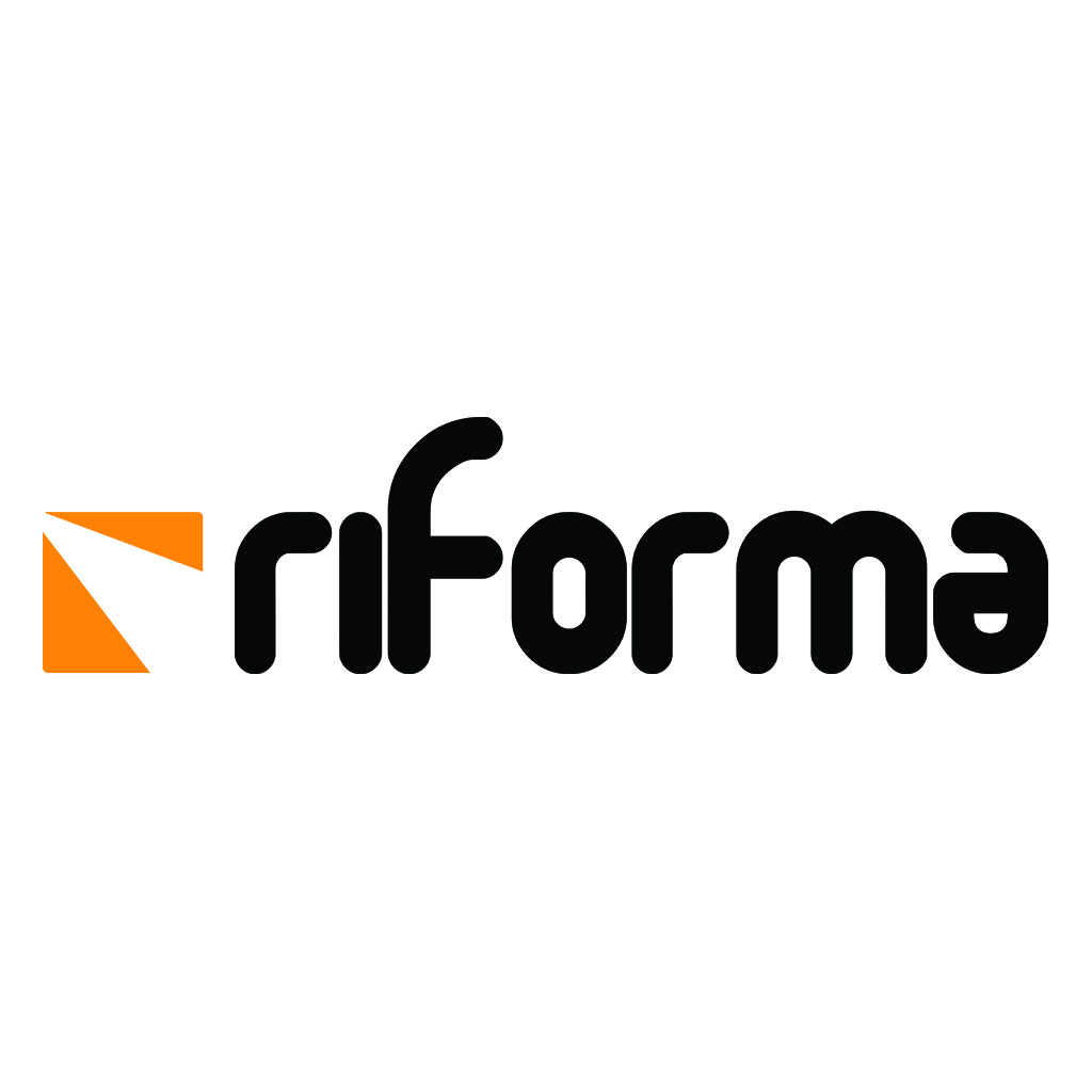 Разработка логотипа и элементов фирменного стиля фото f_0985794fa5541b2b.jpg