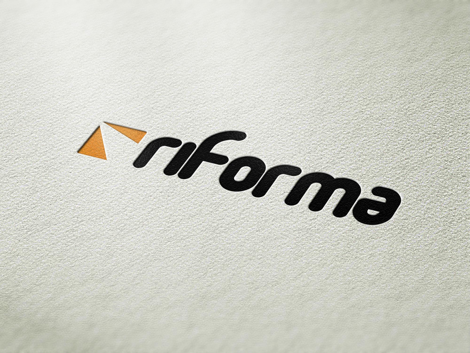 Разработка логотипа и элементов фирменного стиля фото f_1465794fa5dce7c7.jpg