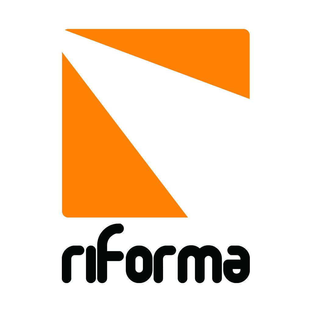 Разработка логотипа и элементов фирменного стиля фото f_7545794fa5a1b079.jpg