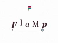 Накрутка отзывов на флампе