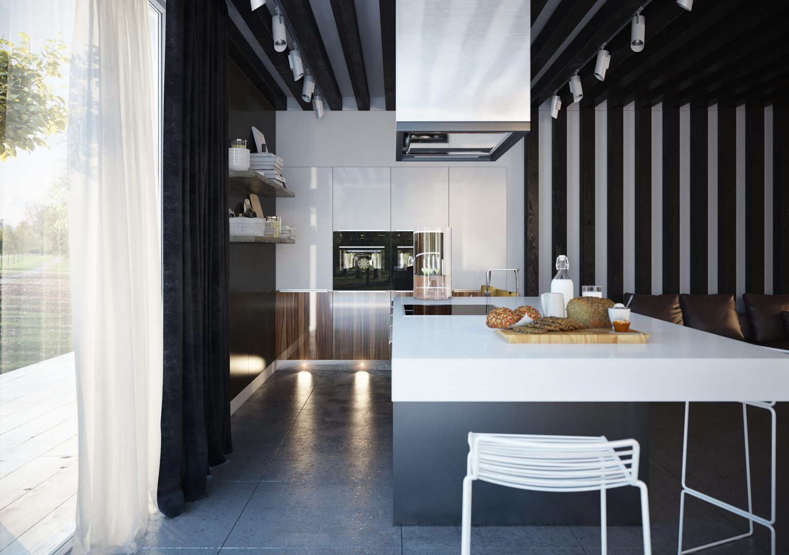 Кухня Легна 1_2