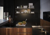 Кухня Легна 1_3