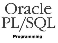 Oracle pl/sql процедуры, функции, триггеры, пакеты. Работы в oracle...