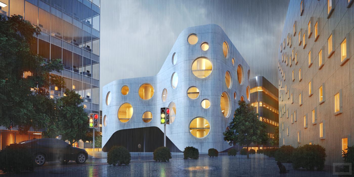 Разработка архитектурной концепции театра оперы и балета фото f_34852f61e4704057.jpg