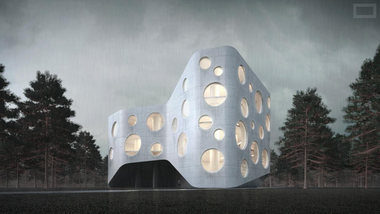 Разработка архитектурной концепции театра оперы и балета фото f_95452f61e4d6a555.jpg
