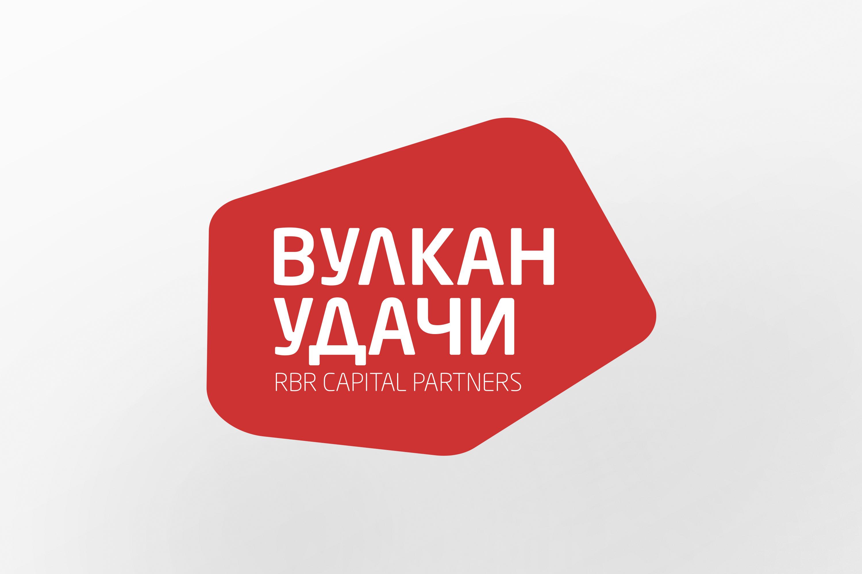 Разработка логотипа для брокерской компании ВУЛКАН УДАЧИ фото f_77251ab8f04788f5.jpg