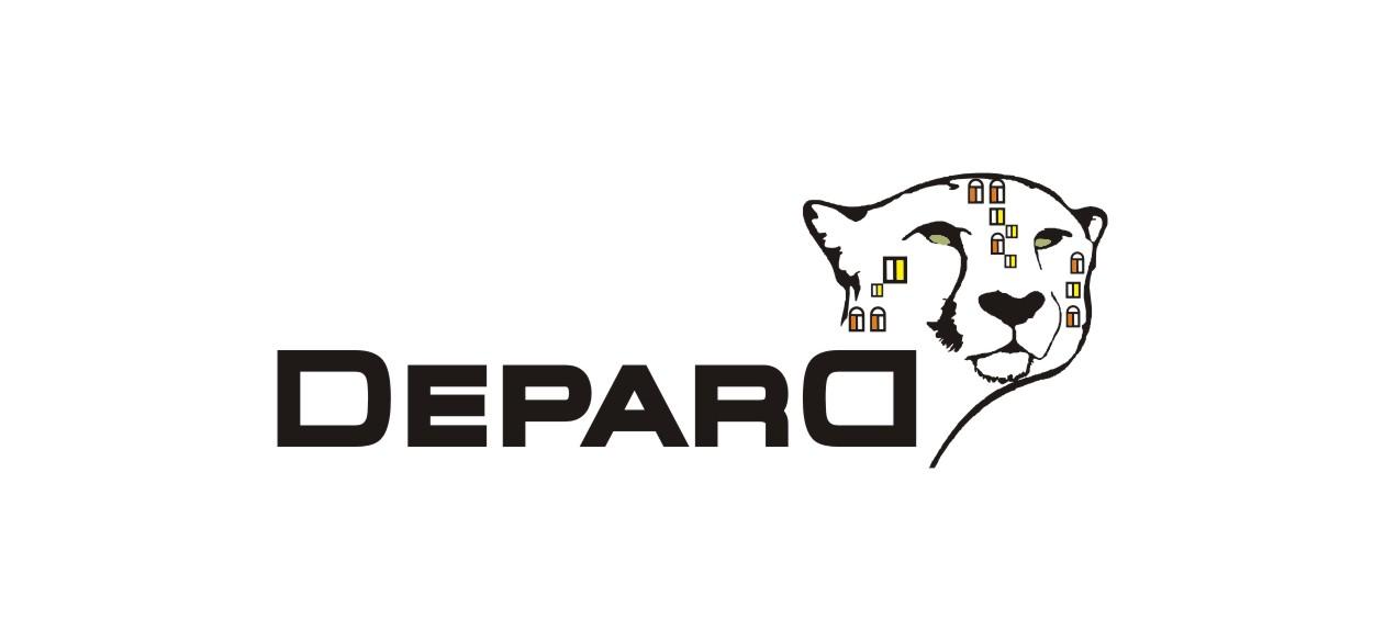 Логотип для компании (услуги недвижимость) фото f_082592fcf75b0e29.jpg