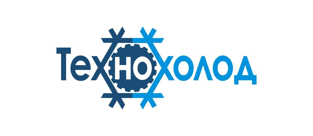 Логотип фото f_333587482aab2bb2.jpg