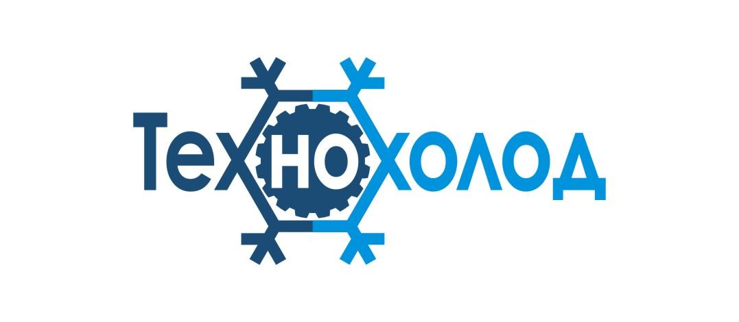Логотип фото f_5185873ea83a5ec4.jpg