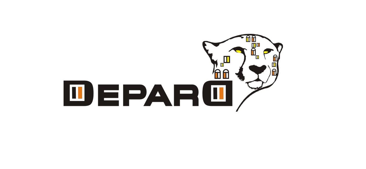 Логотип для компании (услуги недвижимость) фото f_846592fcf665c6ab.jpg