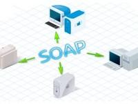 Интеграция обмена по soap на php