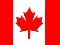 Компания ИТ аутсорсер, Канада