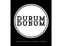 Дурум-дурум (ресторан, фастфуд)
