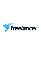 Freelancer.com, ссылка на портфолио и отзывы