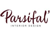 """Дизайн студия """"Парсифаль"""""""