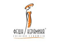 Фэшн Керамика (торговля)