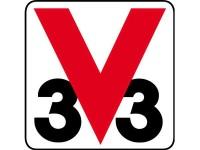 Компания V33 RUS (торговое представительство французской компании)