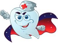Клиника Дента-Престиж (медицина, стоматология)