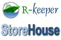 Внедрение и администрирование ресторанных систем R Keeper / StoreHouse
