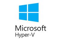 Виртуализация сервисов и приложений на базе решений VmWare и Hyper-V
