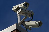 Проектирование, монтаж, обслуживание систем видеонаблюдения